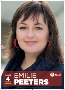 4_OPV_EU_emiliepeeters